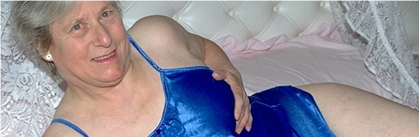 bauanleitung fickmaschine reife frauen sexkontakte